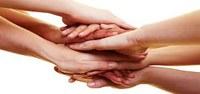 Emergenza Covid 19, sostegno alle famiglie in difficoltà