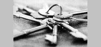 ERP, Edilizia Residenziale Pubblica: modifiche al regolamento