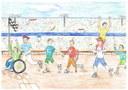 Festa dello sport e del volontariato