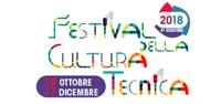 Festival della Cultura Tecnica 2018, programma completo ed eventi a San Pietro in Casale