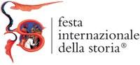 Festa Internazionale della Storia 2018, gli eventi in programma a San Pietro in Casale