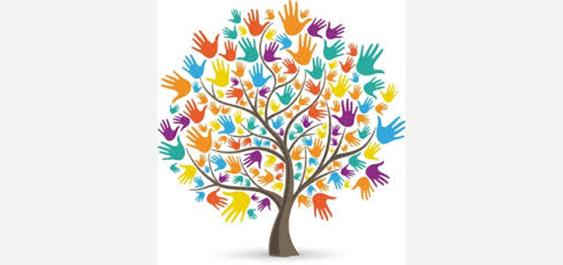 Genitori in contatto: programma incontri 2019