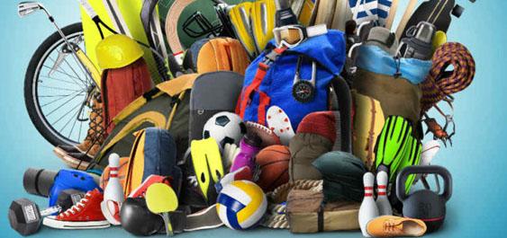 Gestire l'Associazione Sportiva Dilettantistica e la Società Sportiva Dilettantistica
