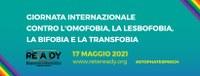 Giornata Internazionale contro l'omotransfobia
