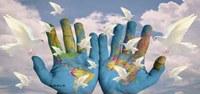 Giornata Mondiale della Pace 2018