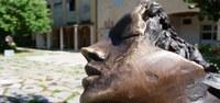 I prossimi appuntamenti culturali a San Pietro in Casale