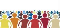 Il censimento diventa permanente e nel 2018 coinvolgerà 26 comuni