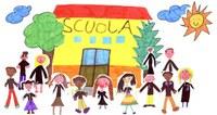 Iscrizioni ai servizi scolastici e extra scolastici a.s. 2020/21