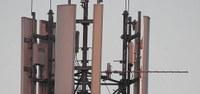 La nuova tecnologia di trasmissione 5G