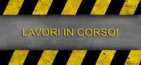 """Lavori di manutenzione straordinaria sul ponte sul fiume Reno S.S. 64 """"Porrettana"""""""