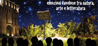 Magico maggio: Emozioni favolose tra natura, arte e letteratura