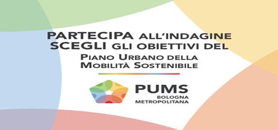 Mobilità sostenibile, i risultati del sondaggio online