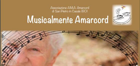 Musicalmente Amarcord