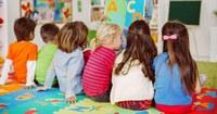 Nidi e scuole dell'infanzia: anno educativo 2020/21