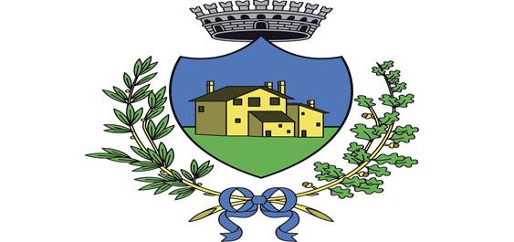 Nota dell'Amministrazione comunale