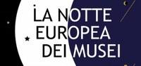 Notte Europea dei Musei 2019: inaugurazione mostra #nonsoloxilo