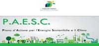 PAESC, approvato il nuovo Piano d'Azione per l'Energia Sostenibile e il Clima
