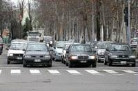 PAIR 2020, entrano in vigore le nuove misure anti-smog