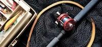 Pesca sportiva, modalità di accesso agli specchi d'acqua