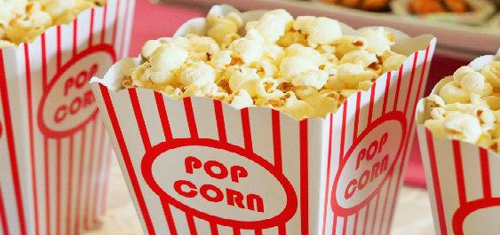PFR: rassegna di teatro, cinema e circo per famiglie e ragazzi