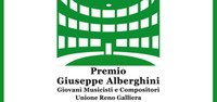 Premio Giuseppe Alberghini: al via la III Edizione