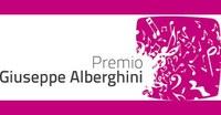 Premio Giuseppe Alberghini , la quinta edizione si terrà