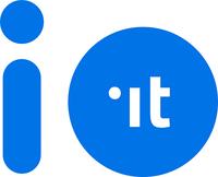"""Primi servizi di pagamento dell'Unione Reno Galliera sulla App """"IO"""""""