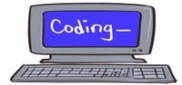 Progetto Coding, attività di sviluppo del pensiero computazionale per gli alunni delle Bagnoli