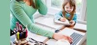 Progetto conciliazione vita-lavoro: sostegno alle famiglie per la frequenza di centri estivi