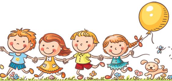 Questionario servizio nido di infanzia anno educativo 2017/2018