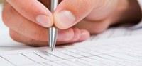 Raccolta firme per la proposta di legge di iniziativa popolare per l'introduzione dell'insegnamento di educazione alla cittadinanza nelle scuole di ogni ordine e grado