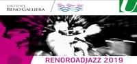 Reno Road Jazz 2019: programma completo