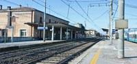 Riqualificazione Stazione Ferroviaria di San Pietro in Casale, il progetto di RFI illustrato all'Amministrazione