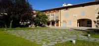 Ritorno al Museo Casa Frabboni