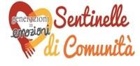 Sentinelle di comunità, percorso formativo per volontari