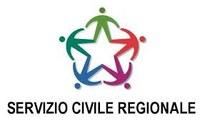 Servizio Civile Regionale 2021: pubblicato l'avviso per la città metropolitana di Bologna