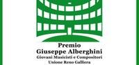 Terza Edizione Premio Giuseppe Alberghini, giurati e graduatorie della selezione