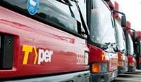 Trasporto pubblico, arrivano Card Unica Emilia Romagna per treni e bus e la App di Tper per acquistare i biglietti sul bus