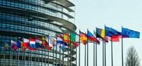 Un progetto di Futura premiato al Parlamento Europeo