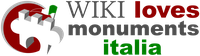 Wiki Loves Monuments 2020,  il concorso fotografico aperto a tutti per la libera circolazione della bellezza artistica italiana